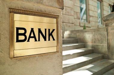 В S&P назвали ТОП-5 банков, которые получат поддержку НБУ
