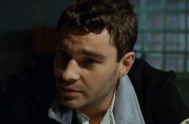 Актер Степан Морозов покончил с собой