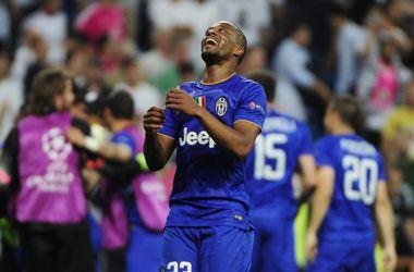 Финал Лиги чемпионов: Эвра готов пожать руку Суаресу, оскорбившему его на почве расизма