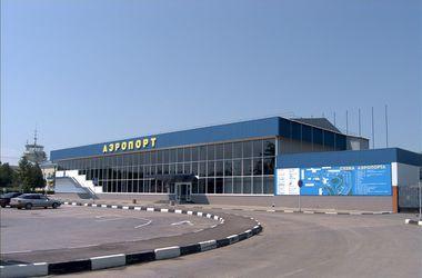 Рада присвоила симферопольскому аэропорту имя летчика Султана Амет-Хана