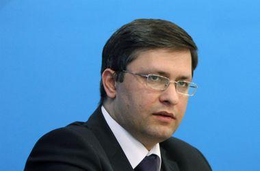 В коалиции хотят изменить закон под слишком молодого кандидата в Высший совет юстиции - Чижмарь