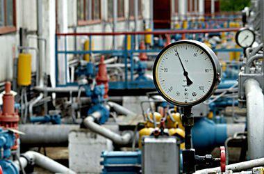 """Украина заплатила """"Газпрому"""" $30 млн"""