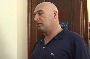 В Николаеве уволили водителя маршрутки, который выгнал украинского бойца с семьей