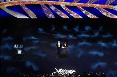 На фестивале в Каннах покажут эротику в формате 3D