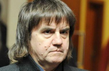 Ждать отставки Авакова еще не время – Карасев