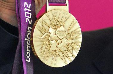МОК лишил США медалей Олимпиады-2012 из-за допинга