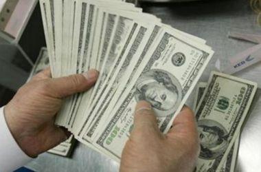 Украинцы продают в 6-7 раз больше валюты, чем покупают – НБУ