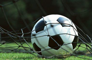Театралы сойдутся в футбольной битве