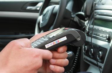Для водителей: как работает система оплаты штрафов на месте нарушения