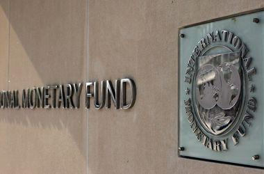 Судьба второго транша МВФ для Украины решится в июне