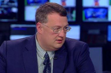 Если в ВРУ наберутся голоса для отставки Авакова, министр МВД уйдет с должности – Геращенко
