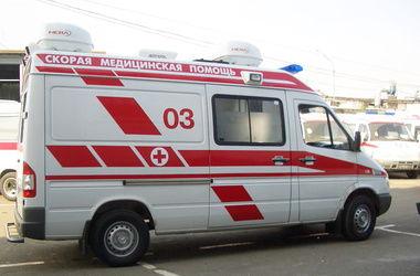 Количество отравившихся во львовском ресторане достигло 42 человек