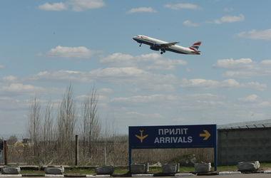 Мининфраструктуры не видит возможности появление украинской лоу-кост авиакомпании