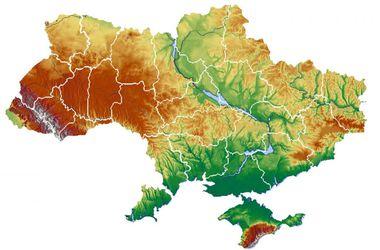 """Земельная реформа: грозит ли Украине глобальный """"передел"""""""