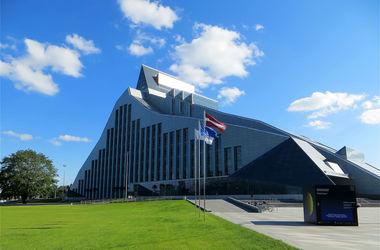 Что Украина получит от саммита Восточного партнерства в Риге