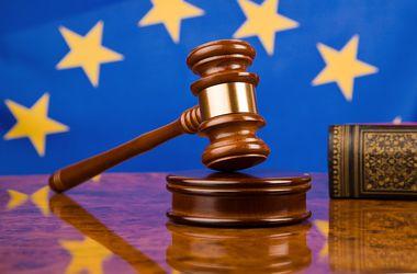 Украина должна миллиард за нарушение прав человека: как заставить заплатить