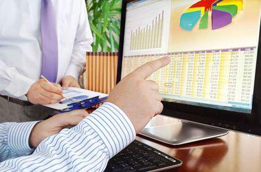 Украинские банки подкосило, теперь систему ждет реформа