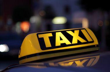 В Харькове осудили убийц таксистов