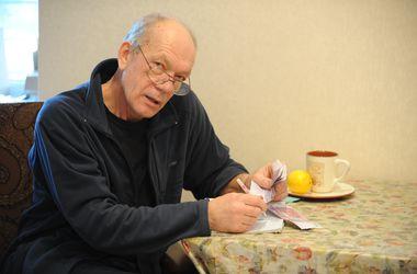 Досрочная пенсия по старости педагогам