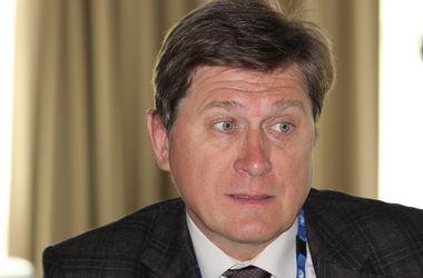 Фесенко: ЕС не знает, что дальше делать с Украиной и странами Восточного партнерства