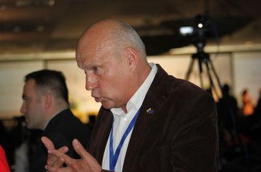 Олег Рыбачук: В ЕС нет однозначного определения, Россия - партнер или враг