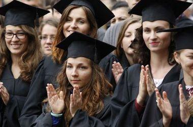 Студенты с Донбасса будут бесплатно учиться в Польше