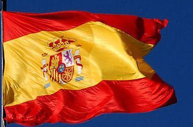 Испания ратифицировала Соглашение об ассоциации Украина-ЕС