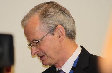 Представитель Еврокомиссии: Украина должна выполнить домашнюю работу для введения безвизового режима