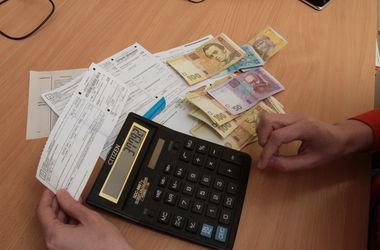 Выплаты по субсидиям на ЖКХ выросли на 22% - Госстат