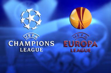УЕФА определил города, где пройдут финалы Лиги чемпионов и Лиги Европы в 2016 году