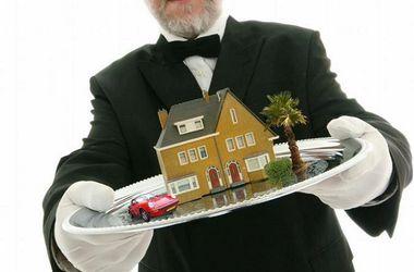 Бизнес план такси со своим автопарком - 1dd