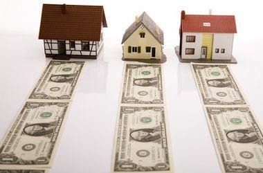 Украинцам разошлют платежки по налогу на недвижимость до 1 июля