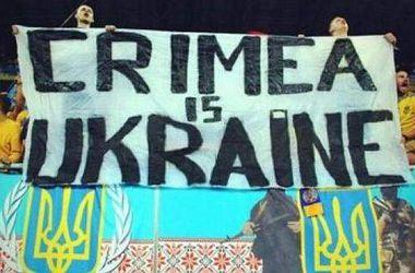 УЕФА дал добро на проведение чемпионата Крыма по футболу
