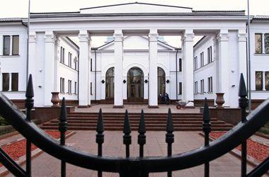 Контактная группа по Донбассу собирается в Минске
