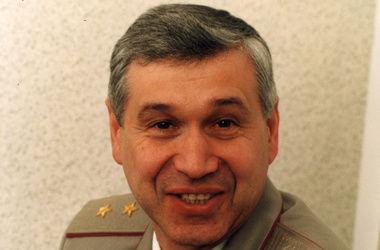 Порошенко назначил Короля своим внештатным советником