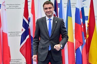 Эстония хочет разместить у себя больше войск НАТО – премьер
