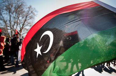 В Ливии совершено вооруженное нападение на украинских дипломатов – МИД