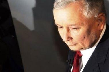 В штабе победителя президентских выборов уже назвали имя нового премьера Польши