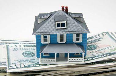 К 1 июля украинцы получат платежки по налогу на недвижимость