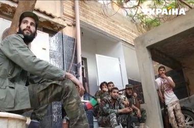В Ливии ограбили украинских дипломатов - забрали деньги и документы