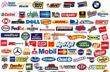 Российские компании выпали из рейтинга самых дорогих брендов