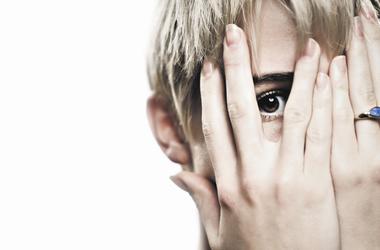 Как перестать бояться подростковых страхов