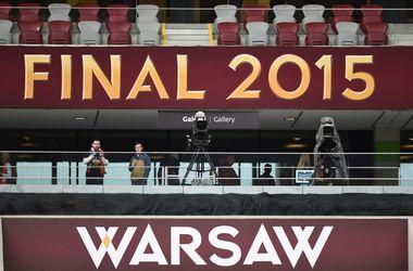 """Стали известны составы """"Днепра"""" и """"Севильи"""" на финал Лиги Европы"""