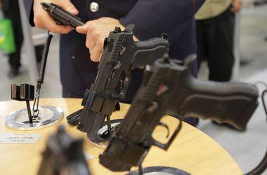 Украинцам хотят разрешить покупку и ношение оружия: за и против, цена вопроса и зарубежный опыт