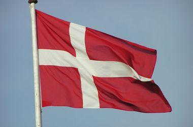 Премьер Дании объявила о досрочных парламентских выборах