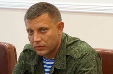 """Боевики решили выполнять минские договоренности """"на свое усмотрение"""""""