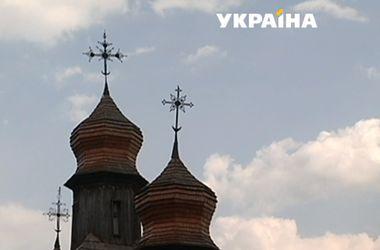 На Троицу украинцы будут гулять целых три дня