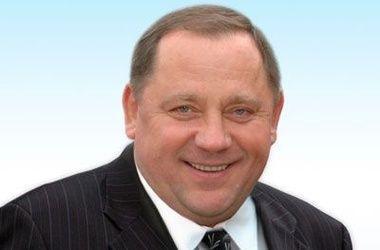 Экс-ректору Мельнику объявили подозрение во взятках на 63 тысячи гривен
