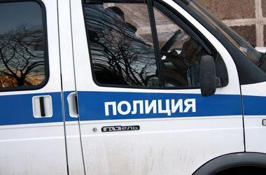 Зверское массовое убийство в России: новые подробности