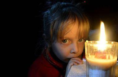 В Киевской области ребенка раздавило стеной